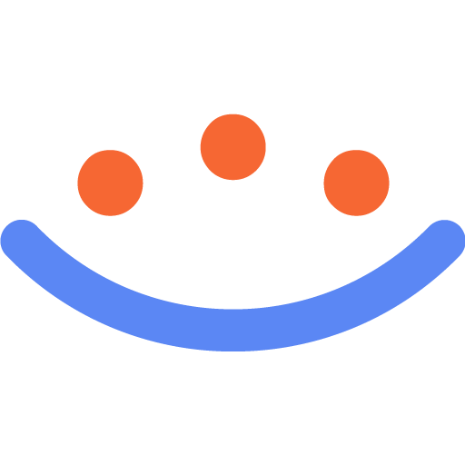 Groupizy is a web-based application to help groups, clubs, organizations etc do what groups of individuals with a shared interest do: communicate, schedule, organize and perform, and make decisions while also storing important artifacts such as documents and images. Groupizy makes groups easy.