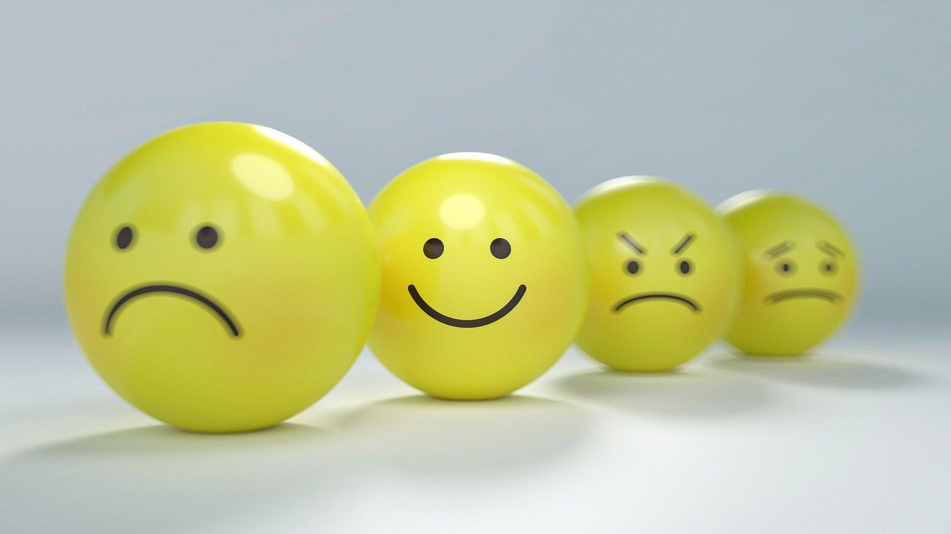 Ineffective Group Management